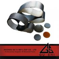 Wholesale Sander Belt Abrasive Diamond Tools from china suppliers