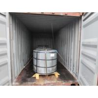 China High Zinc Coating PrePainted Galvanized  Coils , SGCC Grade Soft Steel Coil Sheet wholesale