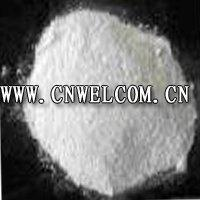 Wholesale Sodium Formate from china suppliers