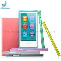 Wholesale Portable MP3 Player /MP4 Player HD Pure Audio MP3 Music Player /MP4 from china suppliers