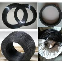 Wholesale Anping High Quality Soft Annealed Binding Wire from china suppliers