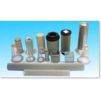 Wholesale Filter Cylinder from china suppliers