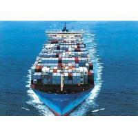 Wholesale Shipping Services China to Mexico City,Mexico CY to Door from china suppliers