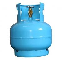 Wholesale Household Gas Cylinder from Household Gas Cylinder