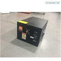 Wholesale LiFePO4 Deep Discharge Marine Battery Custom Dimension High Efficient Charging from china suppliers