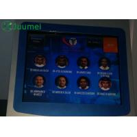 Wholesale Hospital Doctor Queue Management Ticket System For Clinic Line Up from china suppliers