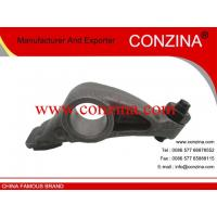 Wholesale Daewoo Tico Valve rocker arm set 96323003 96951793 conzina brand Good from china suppliers
