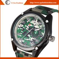 China E Go Fashion Watch for Men Business Watches Gift Wristwatch Wholesale Cheap Watches CURREN on sale