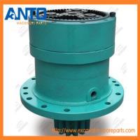 Wholesale Kobelco Excavator SK200-6 Swing Drive Gearbox from china suppliers