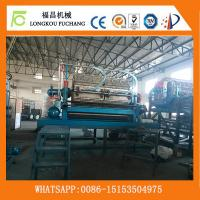 Wholesale semi-automatic and automatic paper egg tray making machine-whatsapp:0086-15153504975 from china suppliers