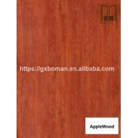 Wholesale UV Wall Decoration PVC Panel Marble Stone 3mm Thick Plastic Sheet Artificial Marble Panel from china suppliers