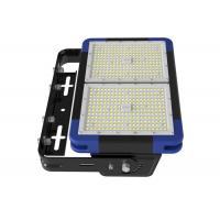 Buy cheap Outside High Lumen 360w Football Stadium Floodlights , Led Outdoor Stadium from wholesalers