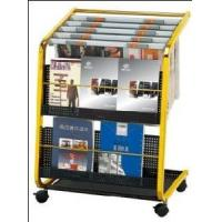 Wholesale Information Rack (J-04) from china suppliers