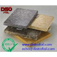 Wholesale How to get Wood grain effect on Steel cabinet from china suppliers