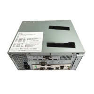 Wholesale Wincor Nixdorf 01750258841 PC core 5300 4GB i5 2050XE PC Core ATM Machine Parts Supplier Hyosung from china suppliers
