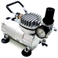 Wholesale oil-free air compressor from china suppliers