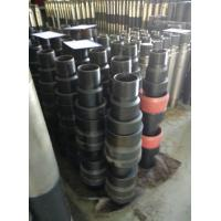 Wholesale oil well API cup packer for oilfield from china suppliers