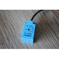 Wholesale GNBER RMS30-15N photoelectric sensor switch 15mm prevent entry into restricted area from china suppliers