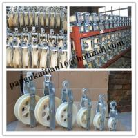 Wholesale Cable Block,Cable Puller ,Hook Sheave Pulley, Current Tools,Cable Block Sheave from china suppliers