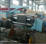China High output Laminating machine for Car Mats wholesale