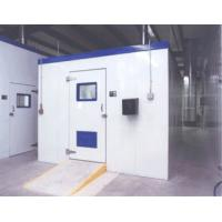 Wholesale Paint Mixing Room from china suppliers