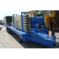 Wholesale Cable Tray Roll Forming Machine - steelrollforming