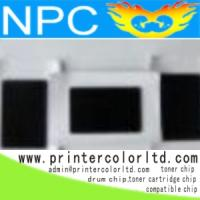 Wholesale Lexmark   new toner chip from china suppliers