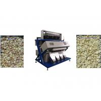 Wholesale Jiexun sunflower seeds sorting machine/good service and best price from china suppliers