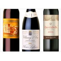 China Wine Label Color Printing Company on sale