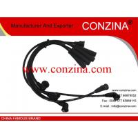 Wholesale Auto Parts ignition cable for Kia Pride OEM: KK150-18-140 from china suppliers