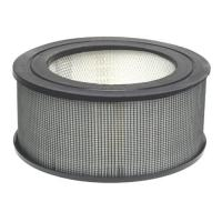 Wholesale no-separator high efficiency air filter from china suppliers