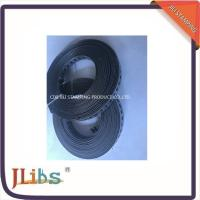 Wholesale Straight Banding Galvanized Steel Metal Fixing Band  Color Coating from china suppliers