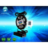 China 5 Meter Flexible 5050 RGB LED Ribbon Light Strips Kit For TV Back Lighting wholesale