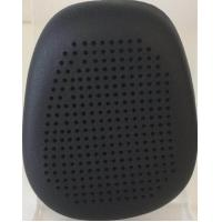 Wholesale Chinese factory customize top level ear pads from china suppliers