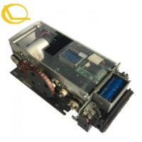 Wholesale ICT3Q8-3A2294 MCU Sankyo USB IMCRW Card Reader Wincor Hyosung 5600T from china suppliers