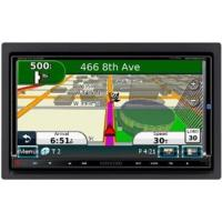 Wholesale Kenwood GPS Navigation Double-DIN Receiver from china suppliers