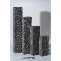 Wholesale Stone Pillar from china suppliers