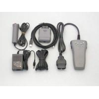 Wholesale Nissan Consult III Consult 3 Nissan C3 from china suppliers