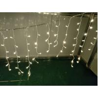 Wholesale icicle led lights from china suppliers