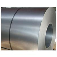 Wholesale 2024 2 Inch Aluminum Roofing Coil , Aluminum Sheet Coil For Aerospace Structural Parts from china suppliers