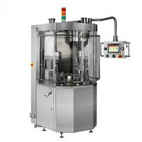 Wholesale High Speed Pharmaceutica Machinery Automatic Capsule Machine Low Noise from china suppliers
