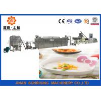 Wholesale Snack Food Production Line - snackfoodproductionline