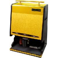 Wholesale Shoeshine Machine (Leather Face) from china suppliers
