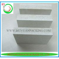 High density fiberglass insulation board images images for High density fiberglass batt insulation