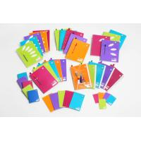 Wholesale soft cover school exercise book from china suppliers