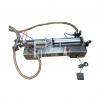 Buy cheap 0.6mpa Single Head Pneumatic Paste Liquid Filling Machine from wholesalers