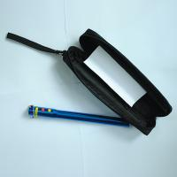 China HY 16 ftth tools cable identifier long range locator from China manufacturer on sale