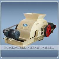 Wholesale HT-Grinding Mill from china suppliers