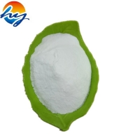 Wholesale High Purity D Psicose Allulose Sugar Sweetener from china suppliers
