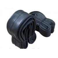 """Wholesale Electric Tricycle Parts 1.5"""" Width Waterproof Rubber Inner Tube Durable from china suppliers"""